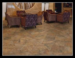 commercial tile